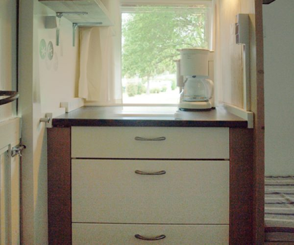 Hytte2-køkken